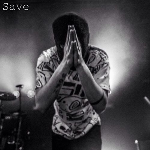 Save (New Version) - Tyler Joseph