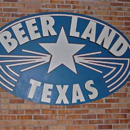 Goner Records Beerland Party Playlist