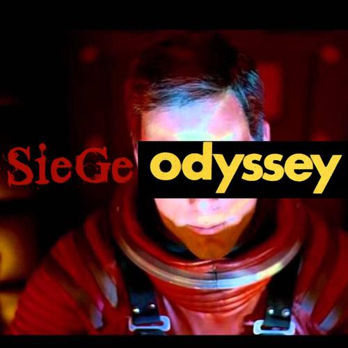 Siege - Odyssey