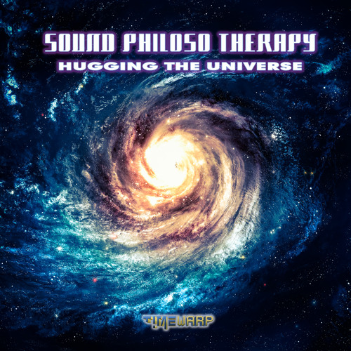Sound Philoso Therapy - Dancing Will Set U Free
