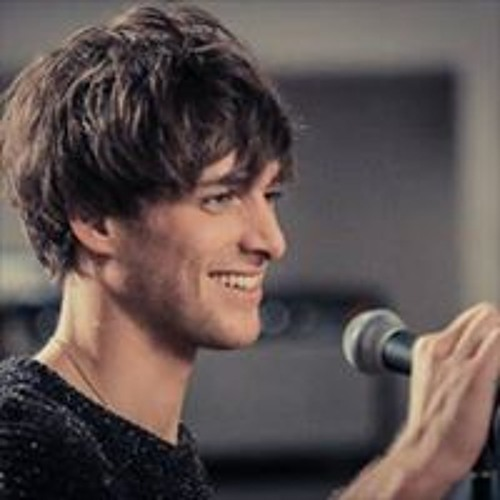 Paolo Nutini - Iron Sky [Abbey Road Session]