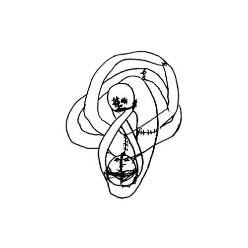 uri gagarn / Ghost Of Jfox