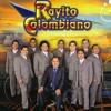 Download Rayito Colombiano - Muchachita Consentida - Dj Tabasco(EMS) Cumbia EXTD Mp3