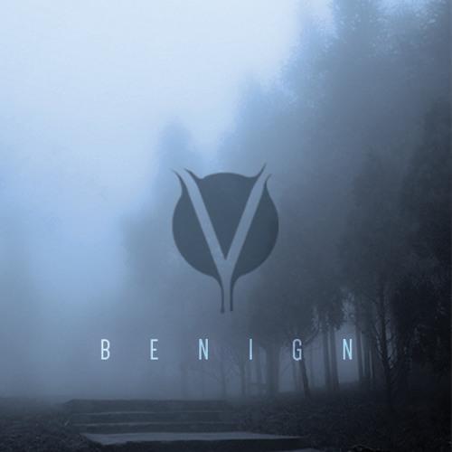 B9 by Vendetta