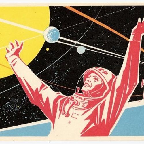 Adriano Vivas | Sputnik 2