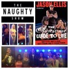 #198: Jason Ellis & Miss LA Speed Weed Naughty Show Stoner Chick of the Year 2014 Today