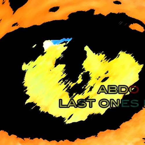 Abdo - Last Ones Left
