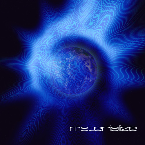 Materialize  >>>  2004