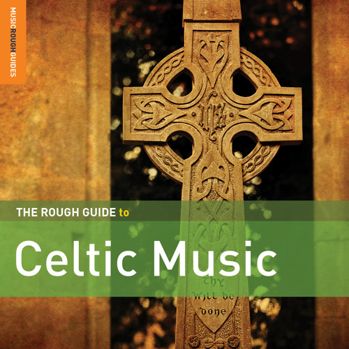 Dalla: Tane An Gove (taken from The Rough Guide To Celtic Music)