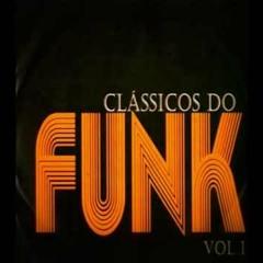 Mix Funk Antigas