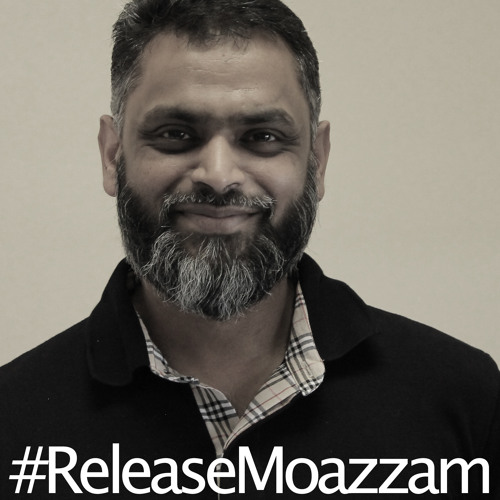 Moazzam Begg – In His Own Words