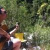 Polly Nirvana / Banda Tatto Falconi TTF Grunge