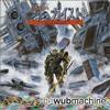 Merciless Soldier (Wub Machine Drum & Bass Remix)