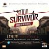 LayLow - Soul Survivor Feat Erigga Buckwylla Liu T  Base 1