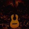 Negrin - Sonata No.2 in E Minor for Guitar.