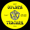 Optimo Music 023 - Golden Teacher - Party People / Love 12