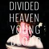 Great Big Choruses Podcast - Jeff Berman of Divided Heaven