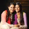Tera Rabb To Vi Vadh Ke(Live) - Jyoti Noora, Sultana Noora