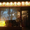 Download Lost Weekend Video finds new ways to entertain in the digital age Mp3