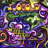 LOVE IS THE WAY By David R Peacock and other members of the band F.O.O.D (Band Forged Out Of Dust)