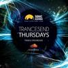 Sonic Selections Presents: Trancesend Thursdays 2.27.14
