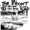 1989-10-20 AC/DC Bag > Donna Lee