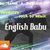 English babu  Odiya remix Dj manoj&Darshit prasented sukma