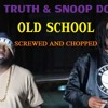 Trae Tha Truth and Snoop Dogg