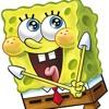 Spongebob Ripped His Pants (riri&matheus)