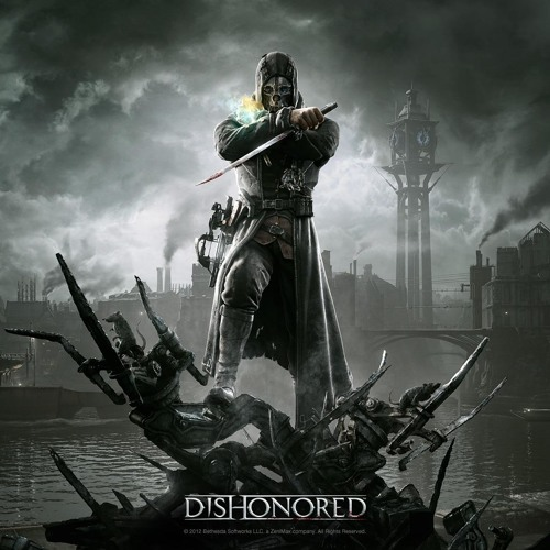 Honor for All | Dishonored Wiki | FANDOM powered by Wikia