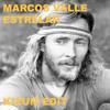 "Marcos Valle ""Estrelar"" Kizum Edit"