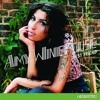 Best Of Amy Winehouse