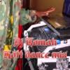 hott dance mix by dj Tomah