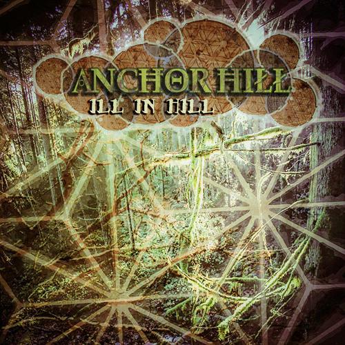 Anchor Hill - HIlltop
