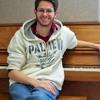 Interview With CMU Music Major Matthew Sullivan