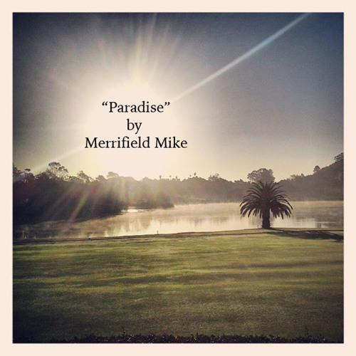 Merrifield Mike