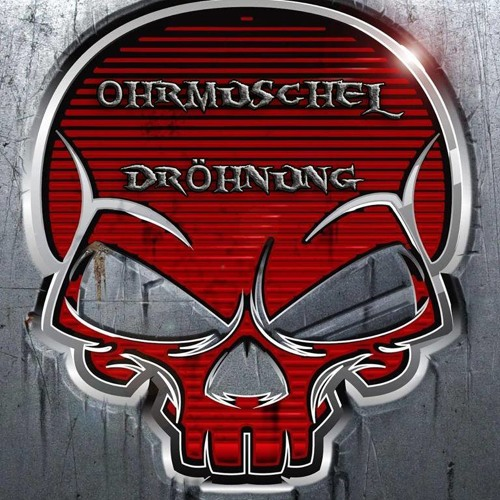OHRMUSCHEL DRÖHNUNG TERROR PODCAST MIXED BY BRAIN TRIPPIN | 27TH FEBRUARY 2014