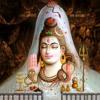 Chandrashekara Shambo-Kavalam Srikumar