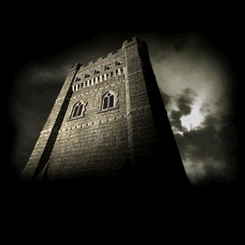 Daudi Baldrs 2 Track #1 Velkommen Bak
