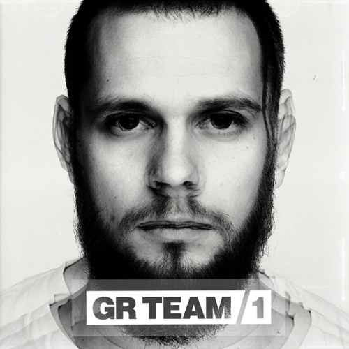 GR Team - GRMRKKZ/TNKDLBL feat. Ty Nikdy (prod. by Inphy)