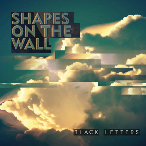 Shapes On The Wall