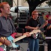Eric Clapton Cocaine Crossroads 2004