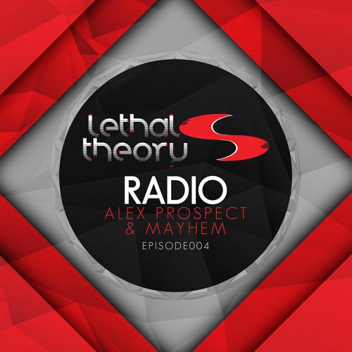 LTRadio Episode 4
