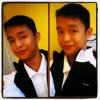Magkabilang Mundo- Cover By Me at In My Room. :))) Naputol Eh Biglang Pumasok, Mama ko. ;) This Is My First Cover Album By Jireh Lim. :P
