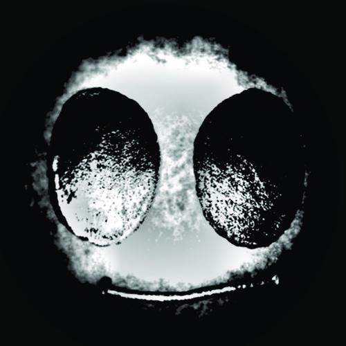 303%Techno/The Acid warm up 2