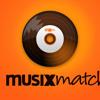 Smart sounds (24/10/2013) - Musixmatch
