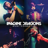 Imagine Dragons – Night Visions Live (2014)↓*Free Download*↓