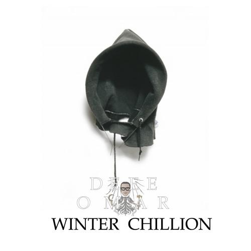 THE WINTER CHILLION  Pt.2 MIXTAPE ▲DEEEOMAR