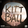 in.deed - Need A Ride (Original) [Kittball] Preview