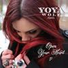 Yoya Wolf - Open Your Heart